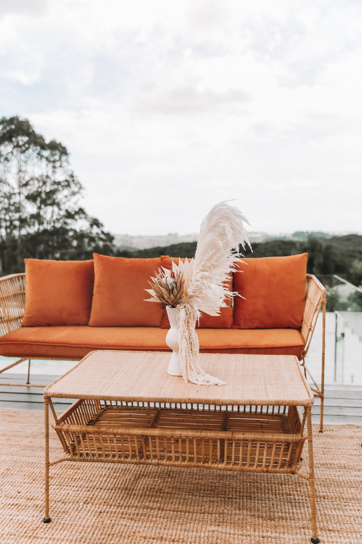 Byron Bay Wedding Styling Inspiration Autumnal Tones17.jpg