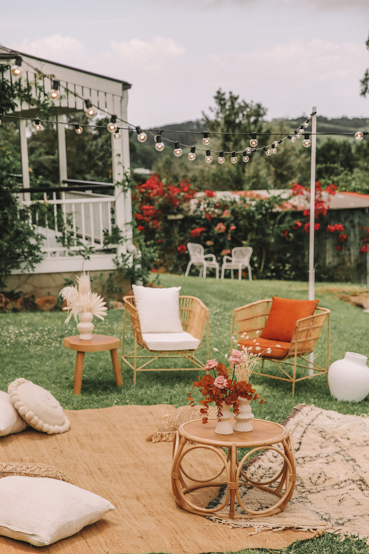 Byron Bay Wedding Styling Inspiration Autumnal Tones8.jpg