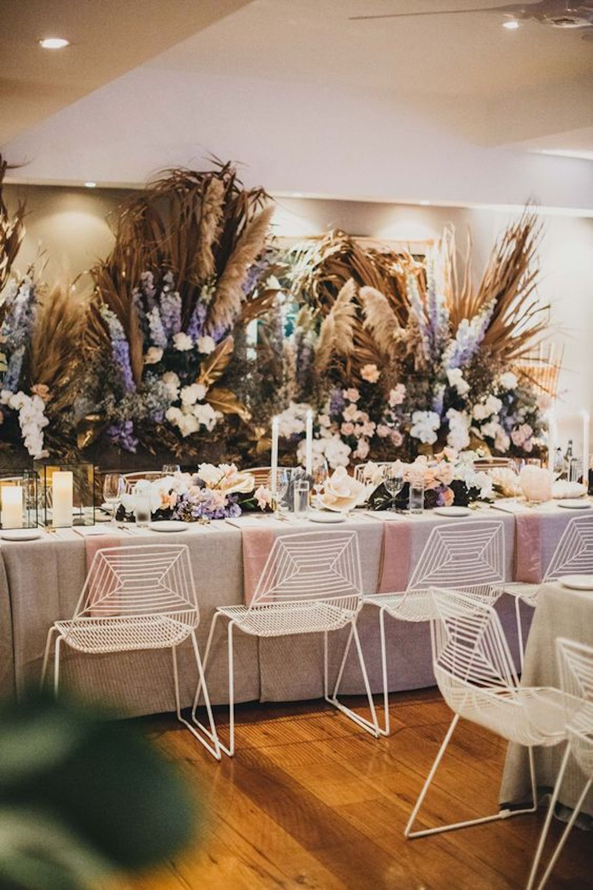Byron Bay Wedding Styling Inspiration Autumnal Tones15.jpg