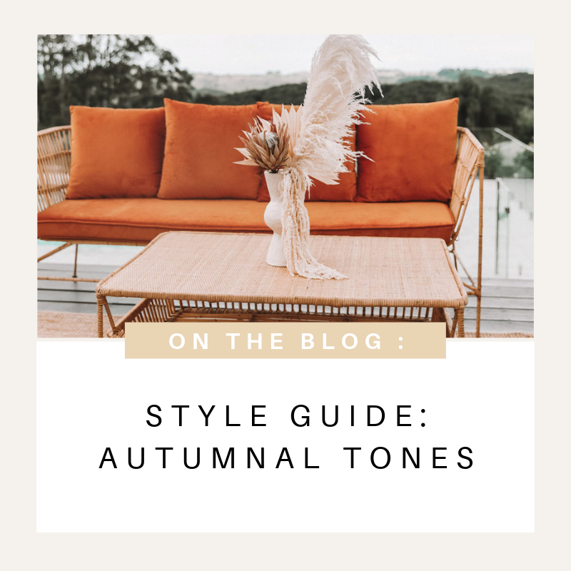 Style Guide Autumnal Tones.png