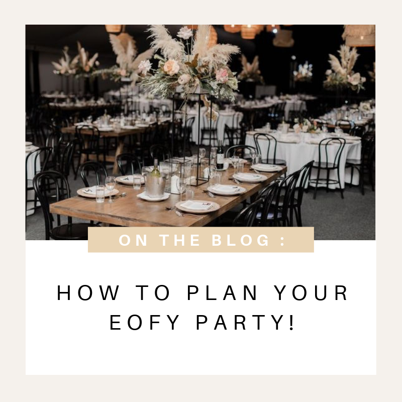EOFY party corporate event hire.png