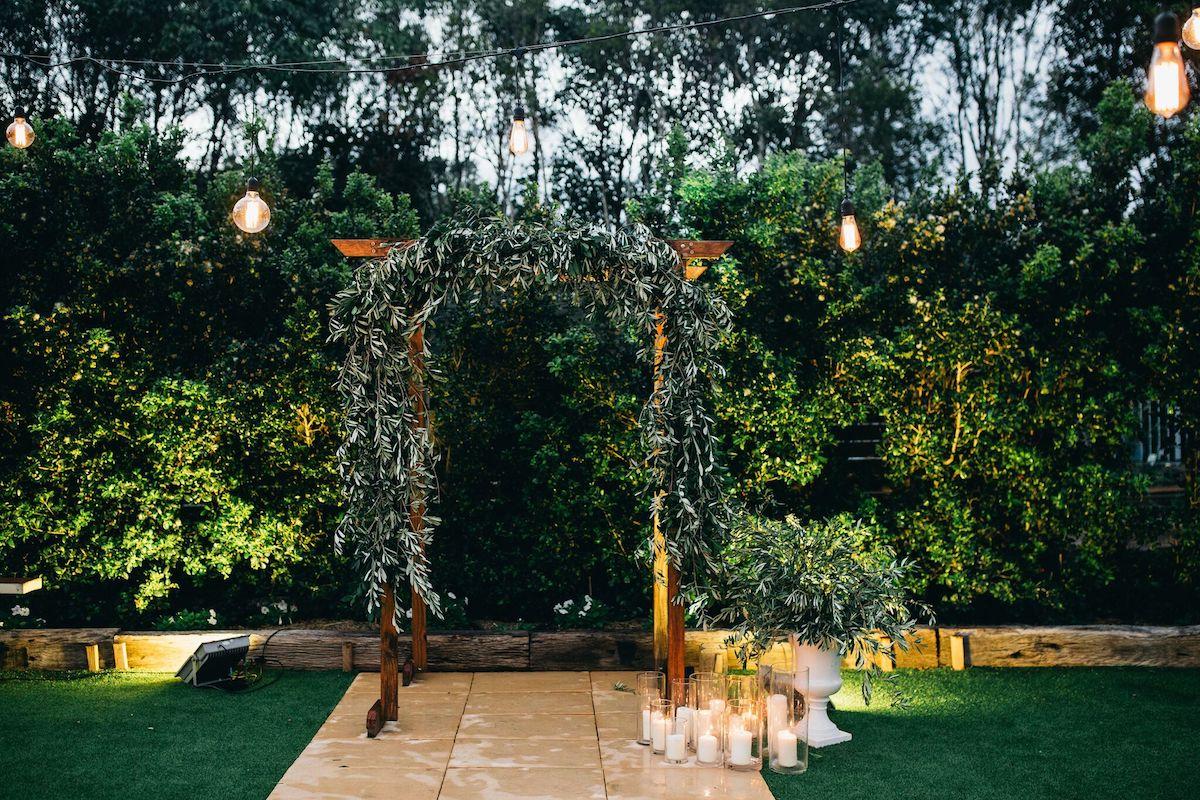 Garden Wedding Venue Tweed Coast Osteria3.jpeg
