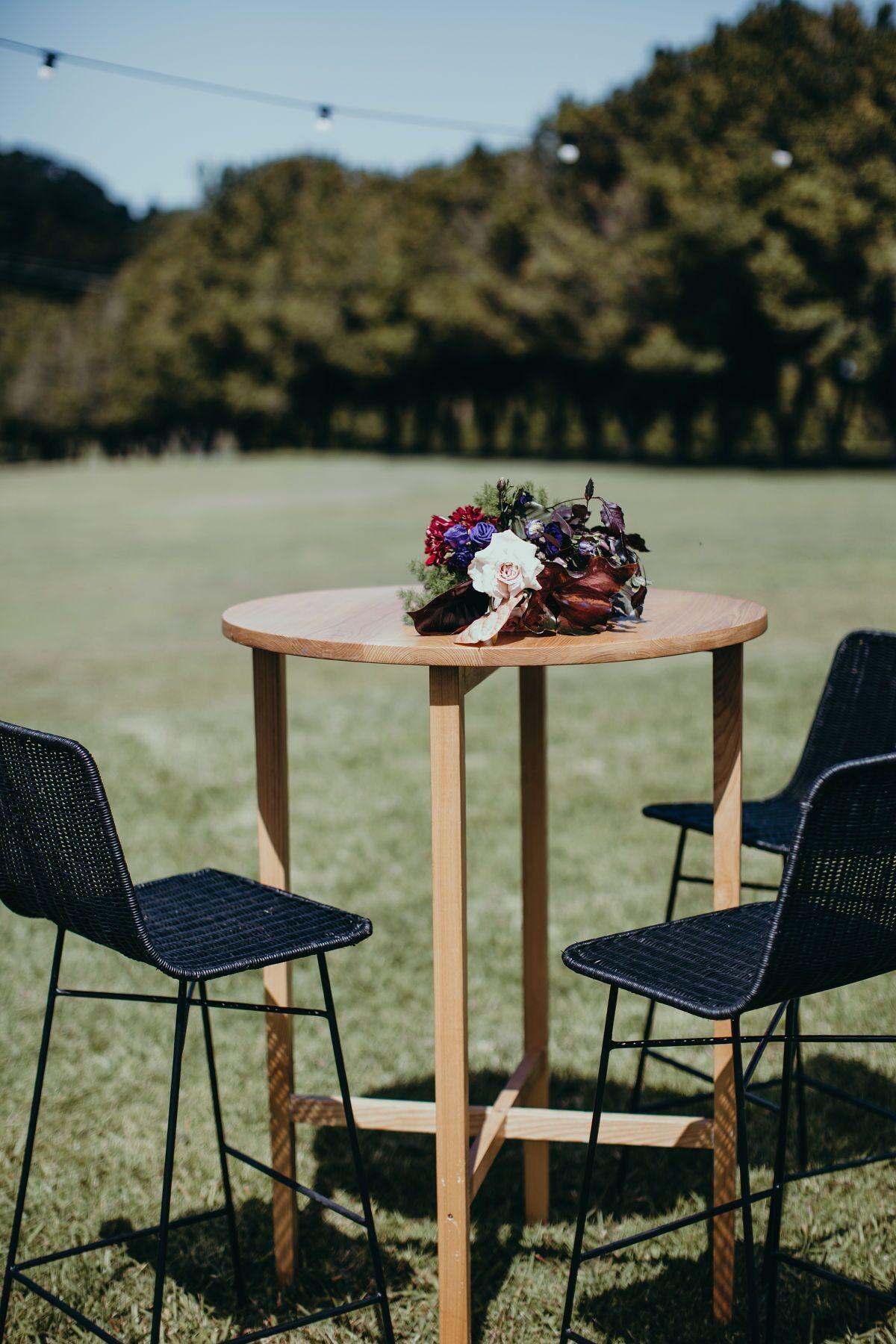 Garden Wedding Venue Tweed Coast Ardeena2.jpeg