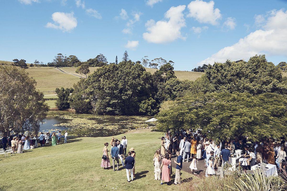 Byron Bay Garden Wedding Venue2.jpeg