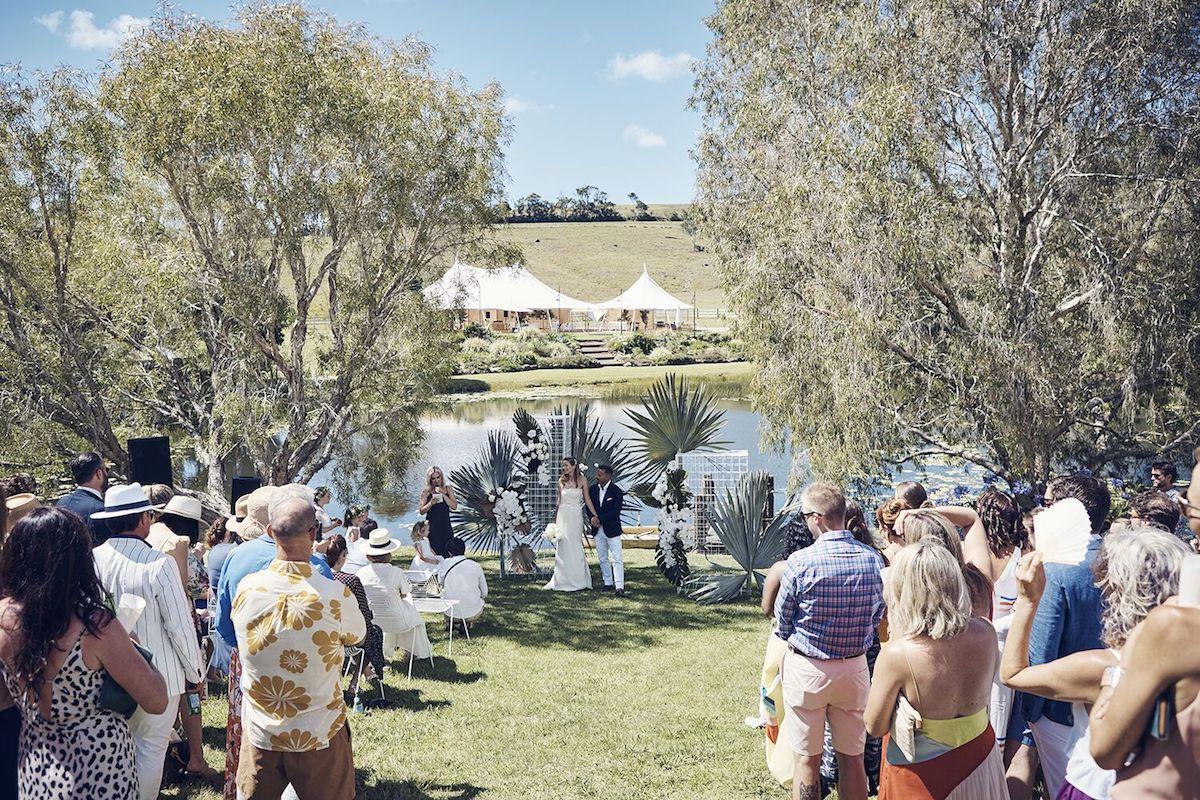 Byron Bay Garden Wedding Venue3.jpeg