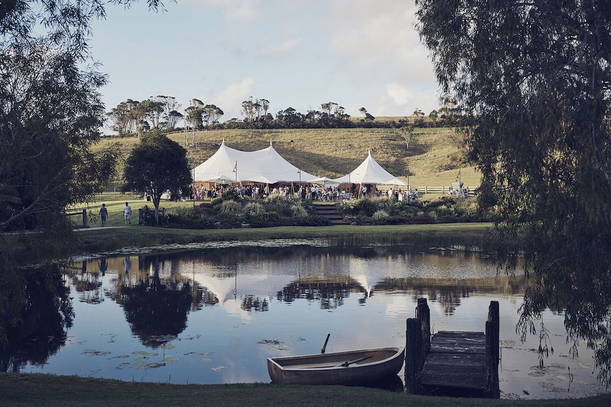 Images via    Figtree Pictures