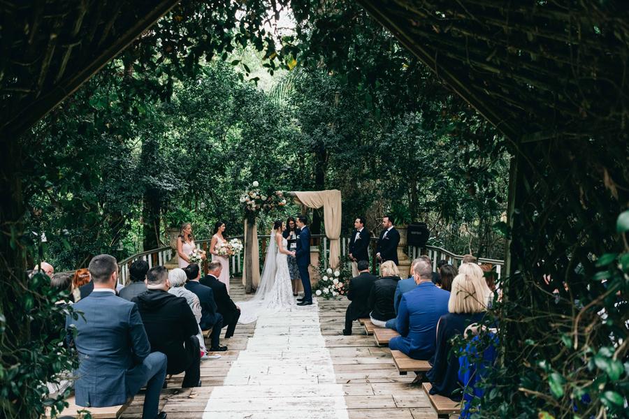 049-ecostudio-fellini-mudgeeraba-wedding-photography-gold-coast-hinterland-wedding-photographer.jpg