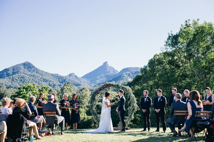 Byron Bay Garden Wedding Venue1.jpg