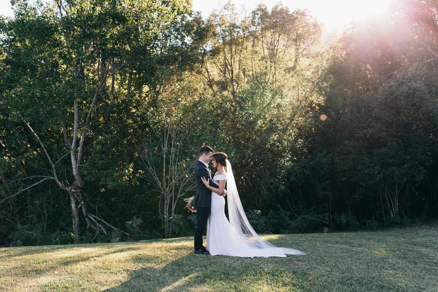 Byron Bay Garden Wedding Venue2.jpg