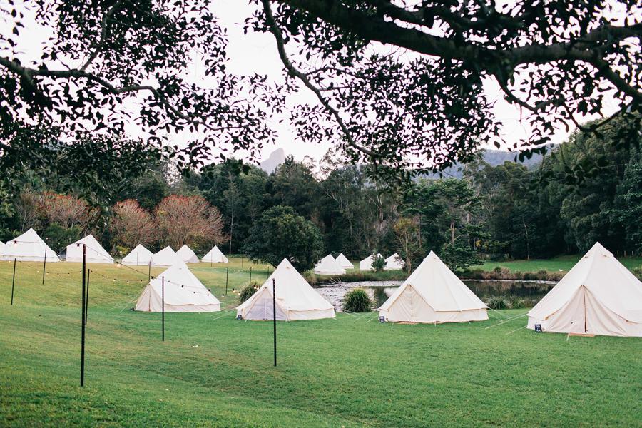 Byron Bay Garden Wedding Venue5.jpg