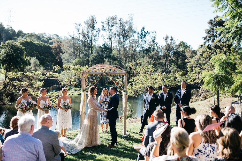 Gold+Coast+wedding+hire+Gold+Coast+wedding+venue18.jpeg