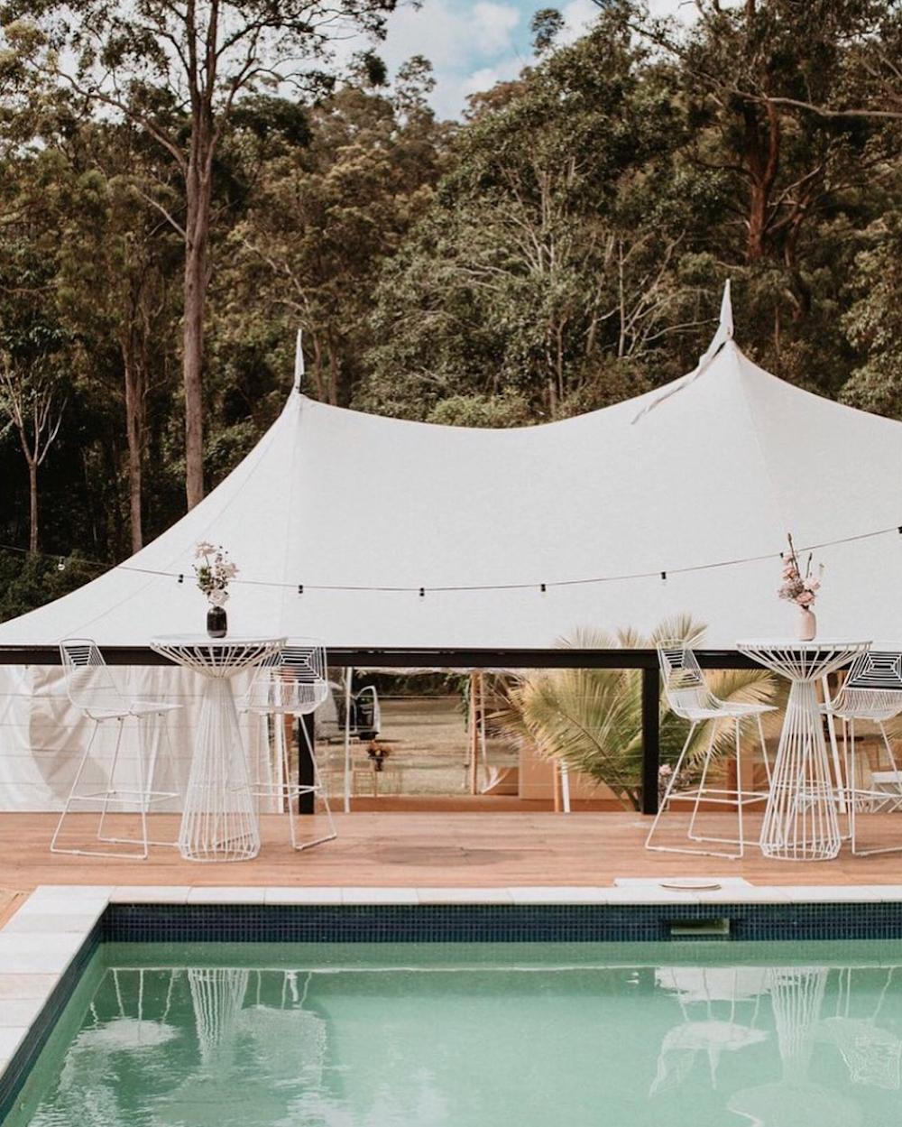 Gold+Coast+wedding+hire+Gold+Coast+wedding+venue19.png
