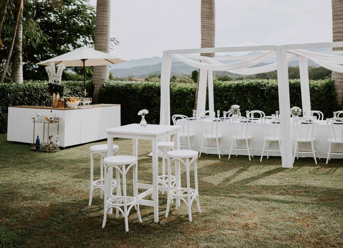 Tweed Coast Garden Wedding Venue1.jpeg