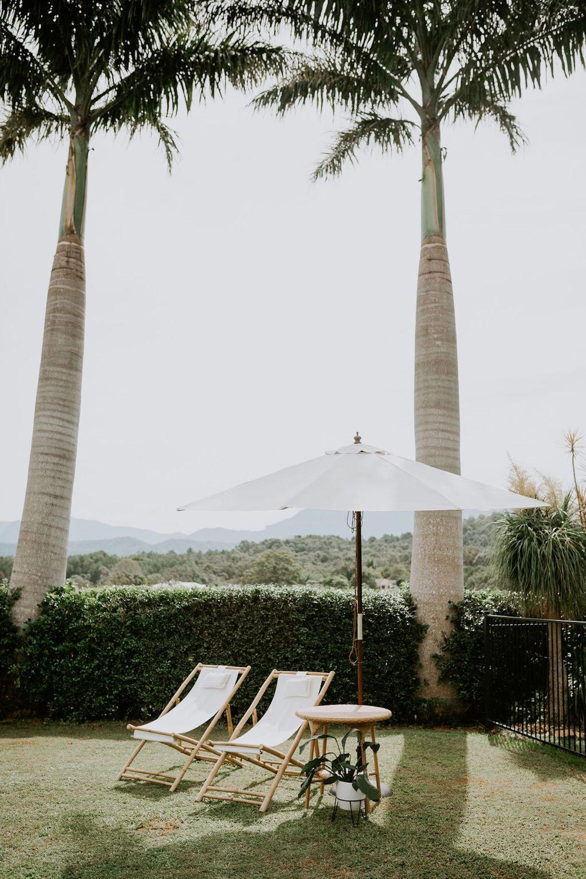 Tweed Coast Garden Wedding Venue3.jpeg