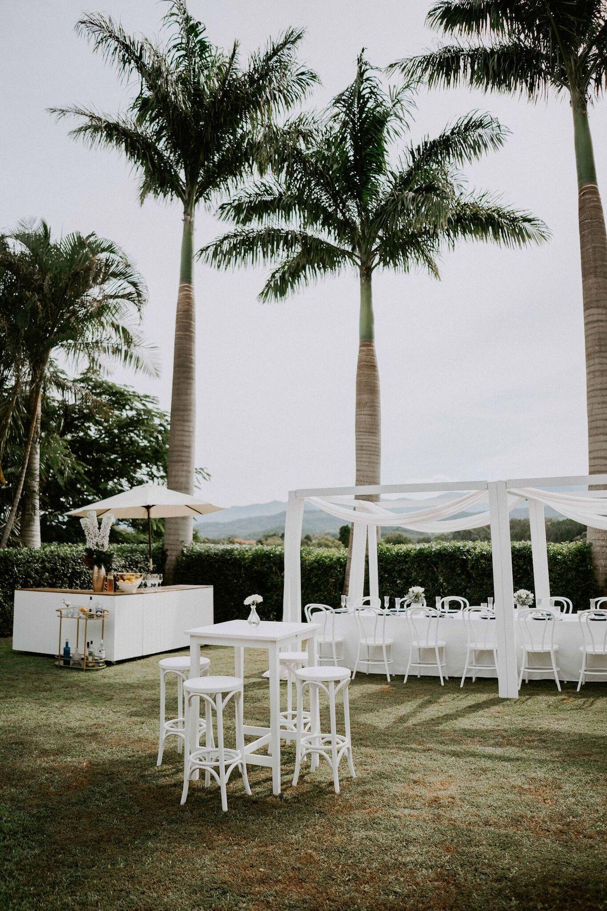 Tweed Coast Garden Wedding Venue4.jpeg