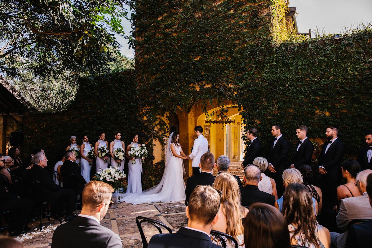 Kathleen+++James+-+Deux+Belettes,+Byron+Bay+Wedding+Venue+|+Hampton+Event+Hire+-+wedding+and+event+hire+|+www.hamptoneventhire.com+|+Photo+by+Amelia+Fullarton.jpeg