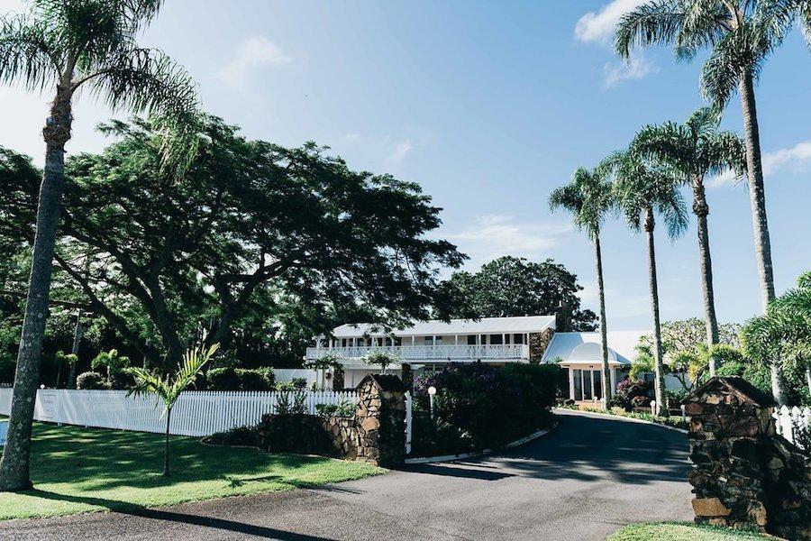 tweed-coast-weddings-real-wedding-venue-fins-at-plantation-house-hinterlandHollyDavid-206.jpg