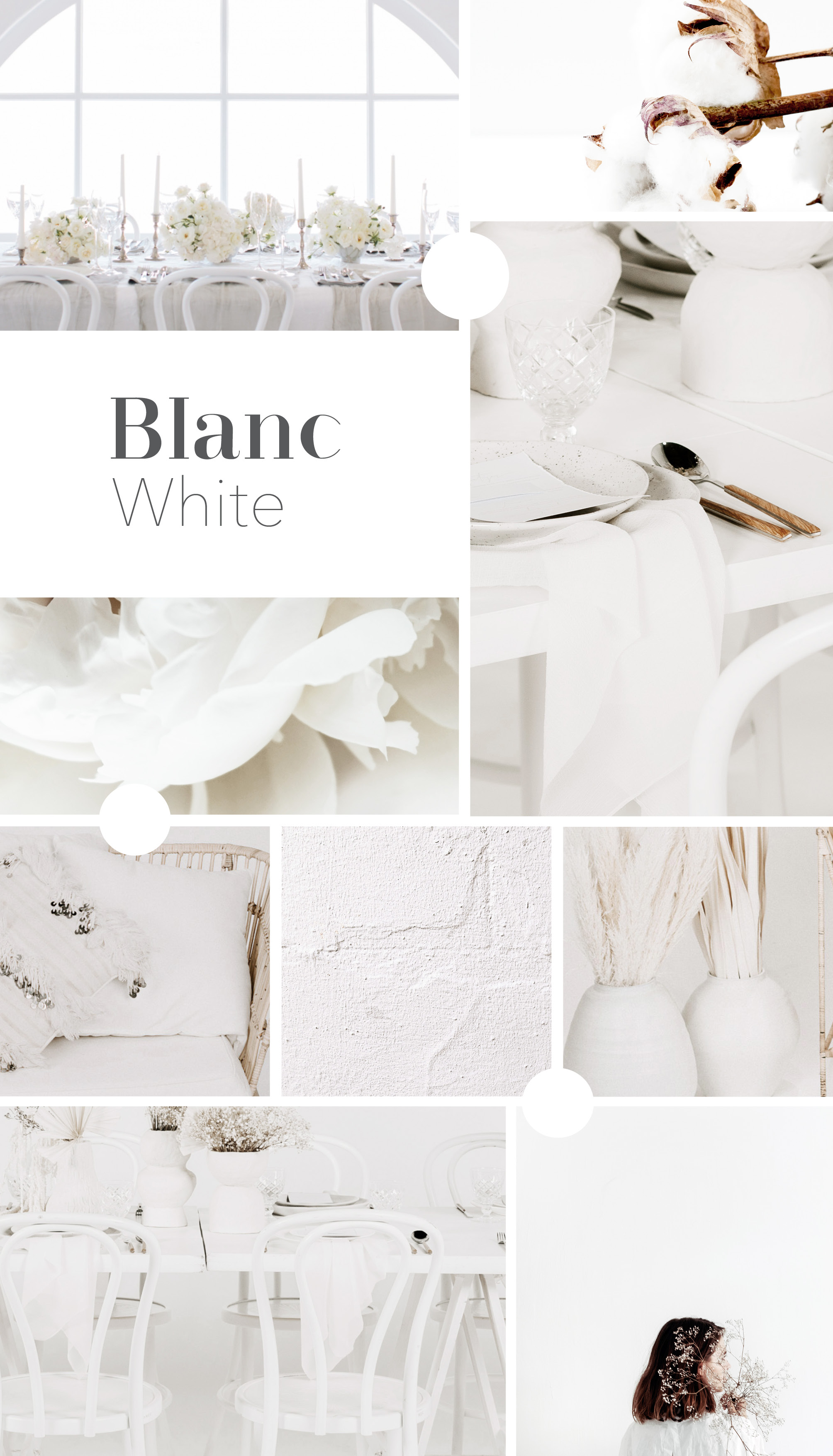 White White_minimal_moodboard.jpg