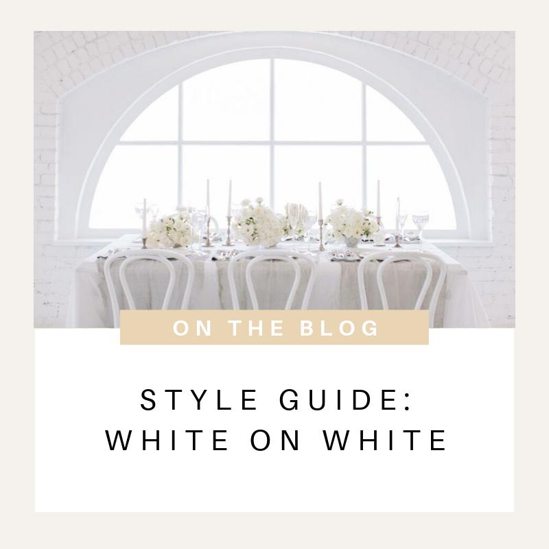 White wedding inspiration.png