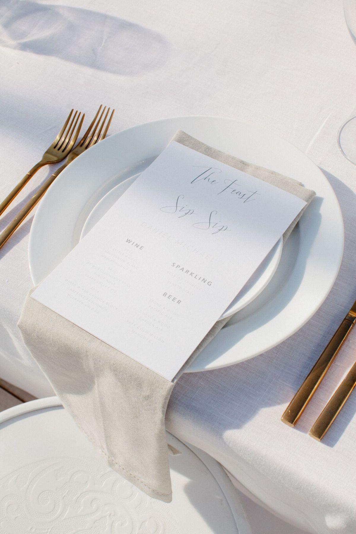White on White Wedding Styling Inspiration25.jpeg
