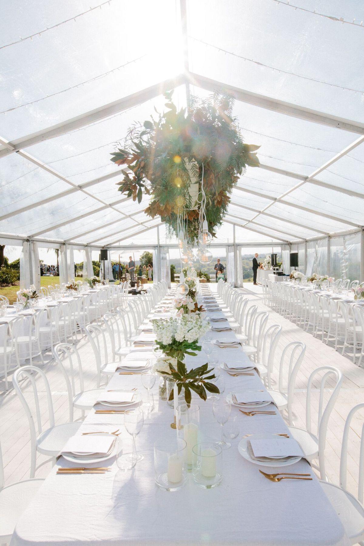 White on White Wedding Styling Inspiration21.jpeg