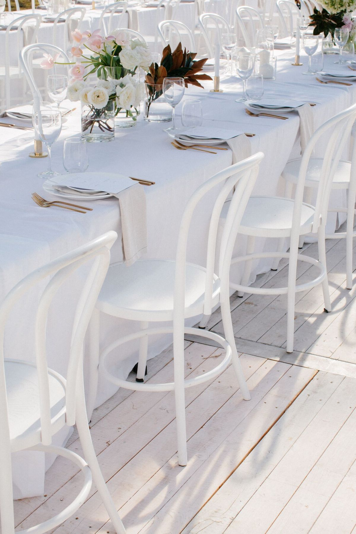 White on White Wedding Styling Inspiration4.jpeg