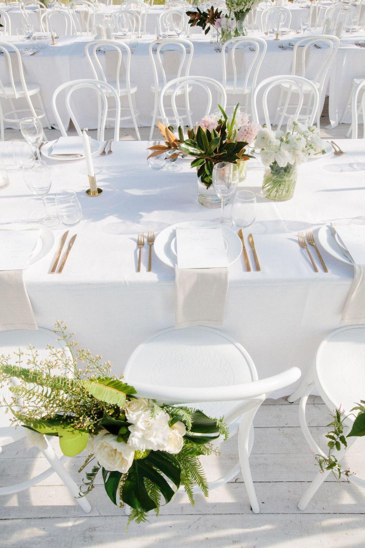 White on White Wedding Styling Inspiration10.jpeg
