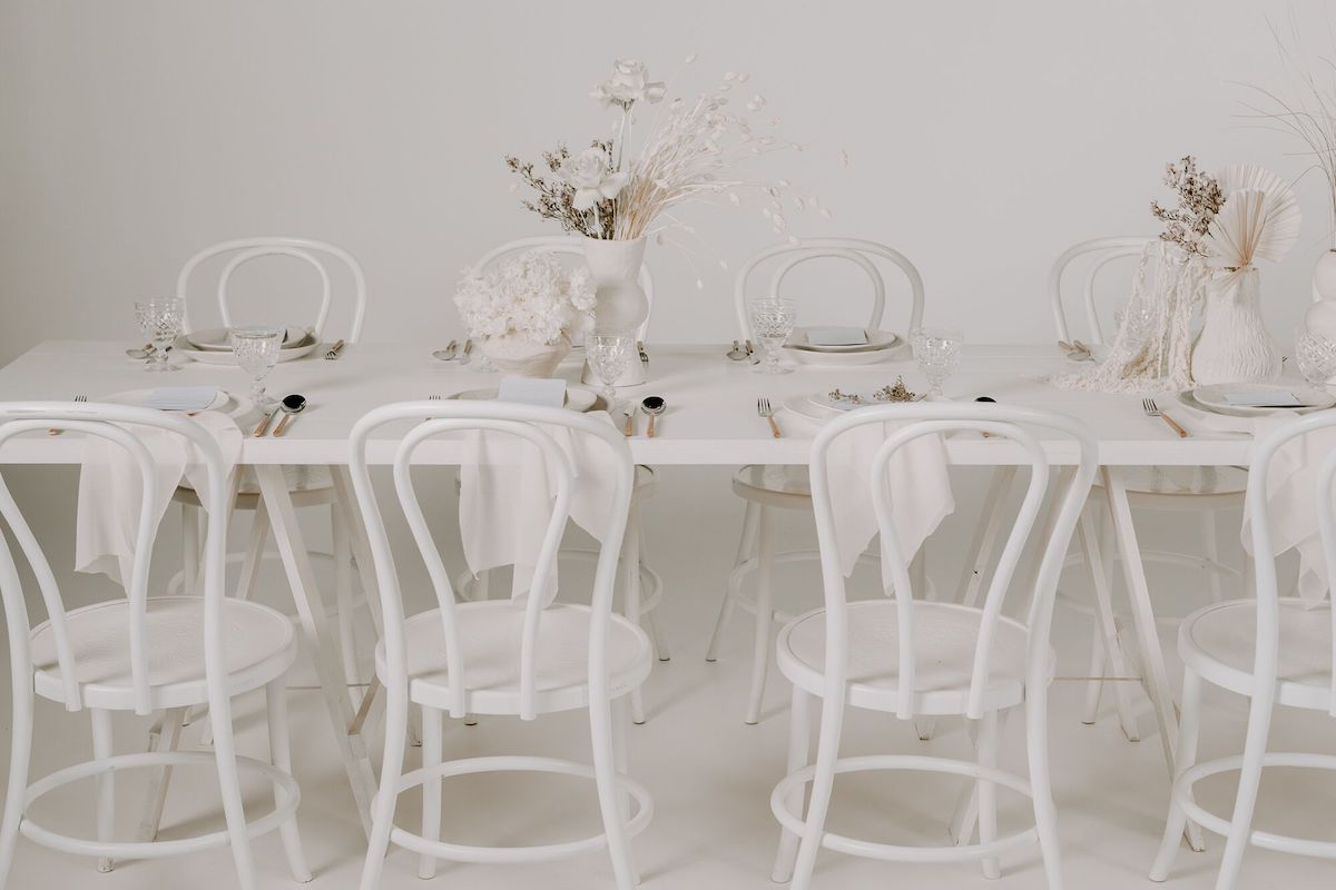 Image via    Roy Byrne    / Creative Direction by    GC Hitched    +    The Events Lounge