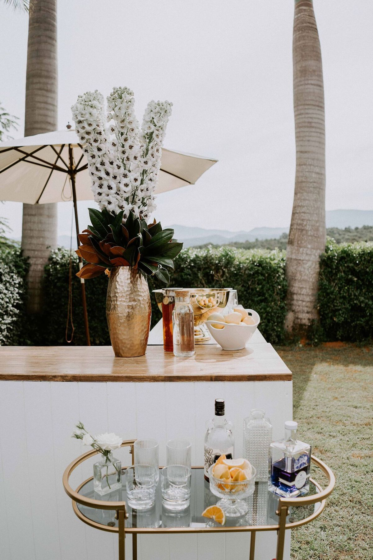 White on White Wedding Styling Inspiration23.jpeg