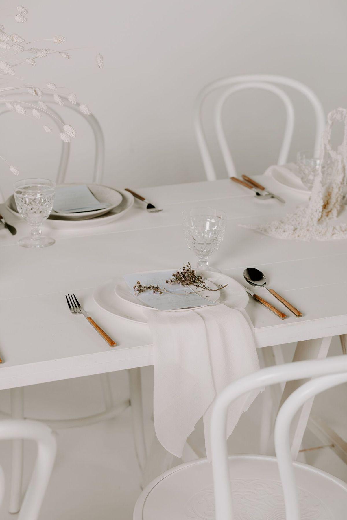 White on White Wedding Styling Inspiration16.jpeg