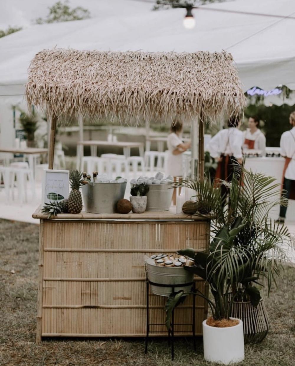 Wedding+Bar+Hire+Styling+Inspiration7.jpg