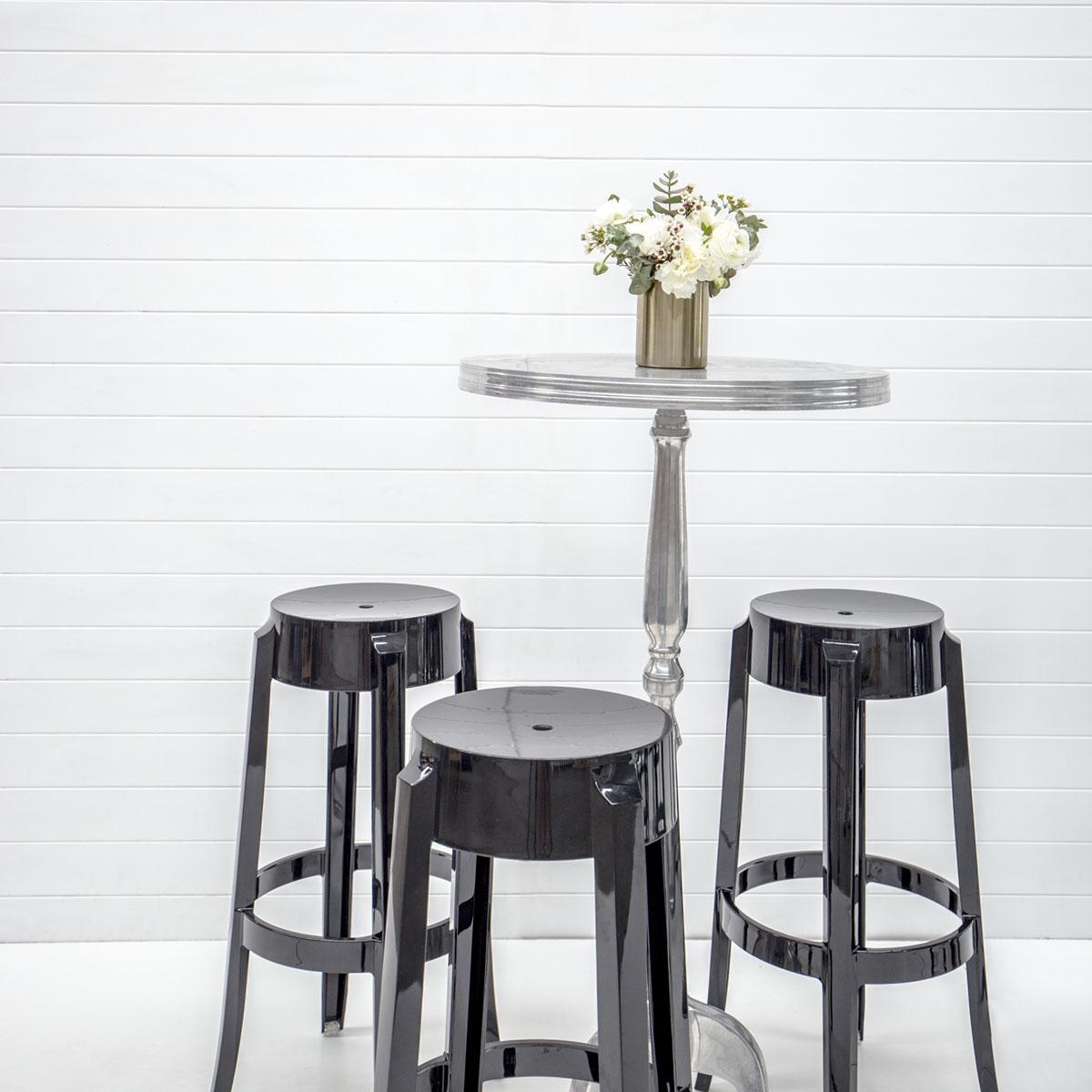 Black ghost stools styled 2.jpg