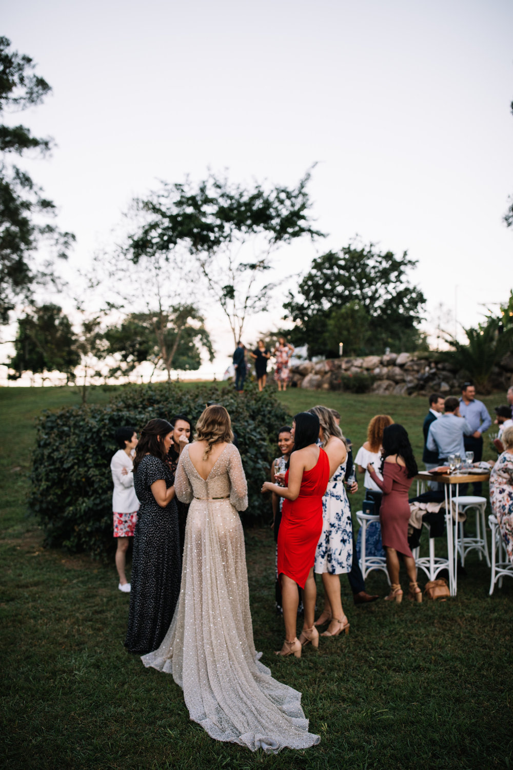 Tipi Wedding Styling Gold Coast Byron Bay23.jpg