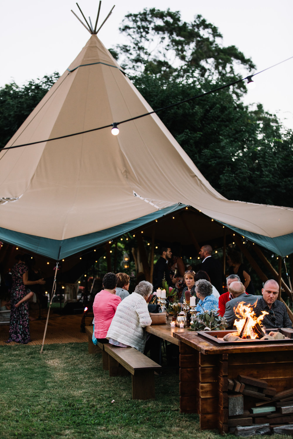 Tipi Wedding Styling Gold Coast Byron Bay24.jpg