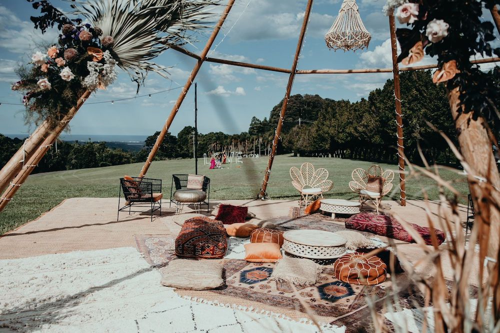 Tipi Wedding Styling Gold Coast Byron Bay26.jpeg