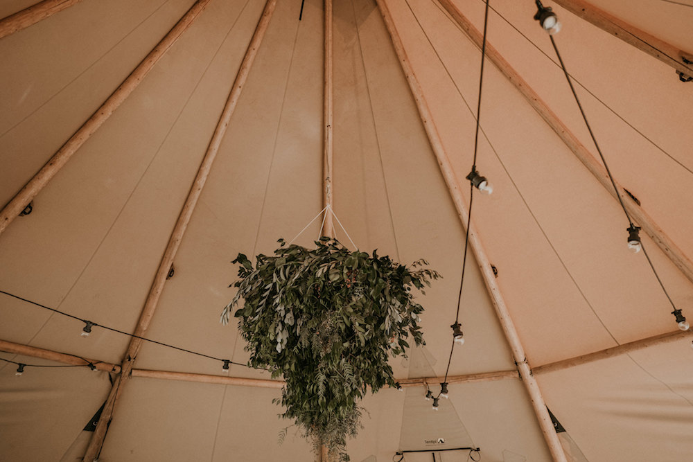 Tipi Wedding Styling Gold Coast Byron Bay13.jpeg