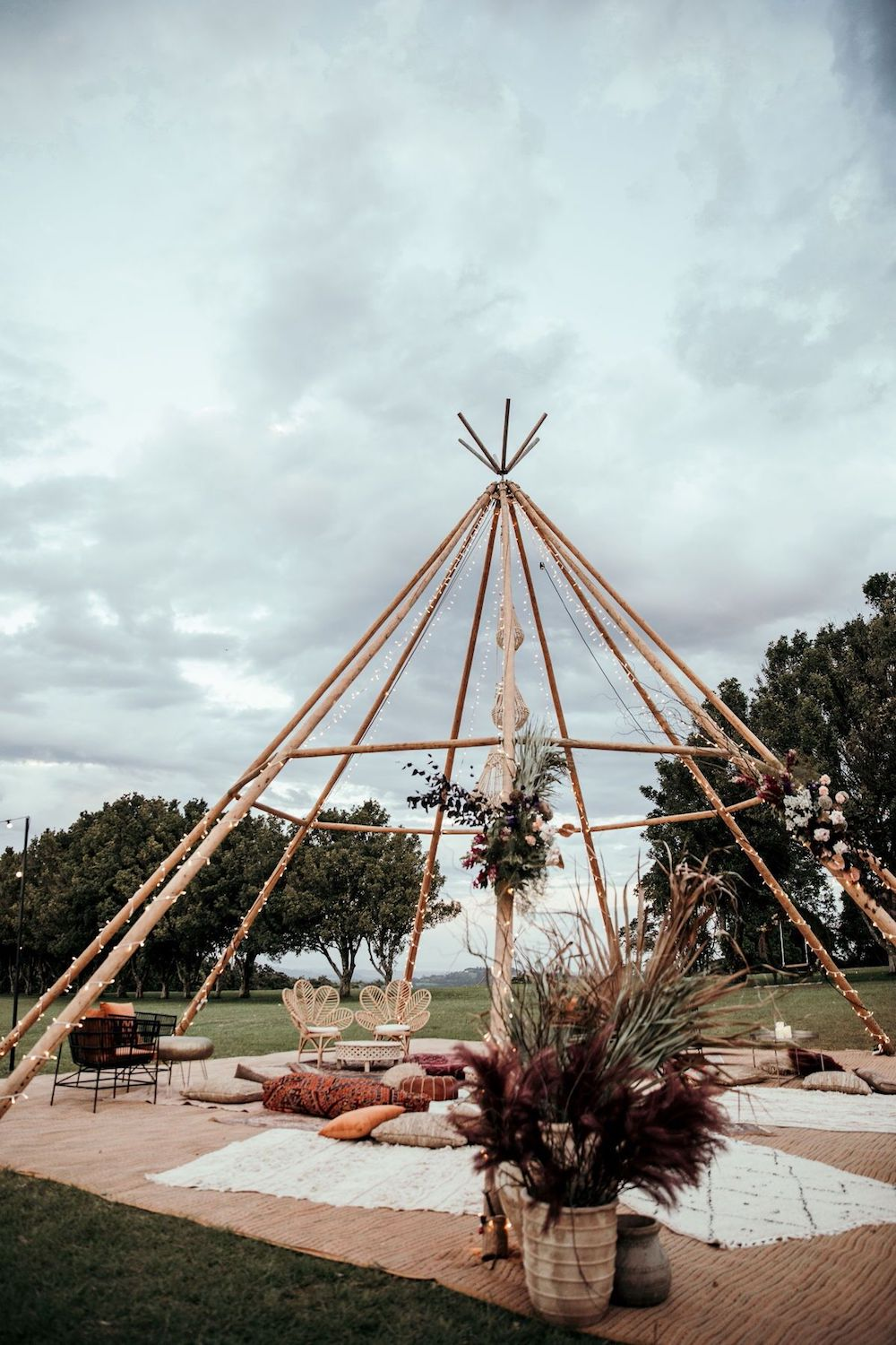 Tipi Wedding Styling Gold Coast Byron Bay7.jpeg