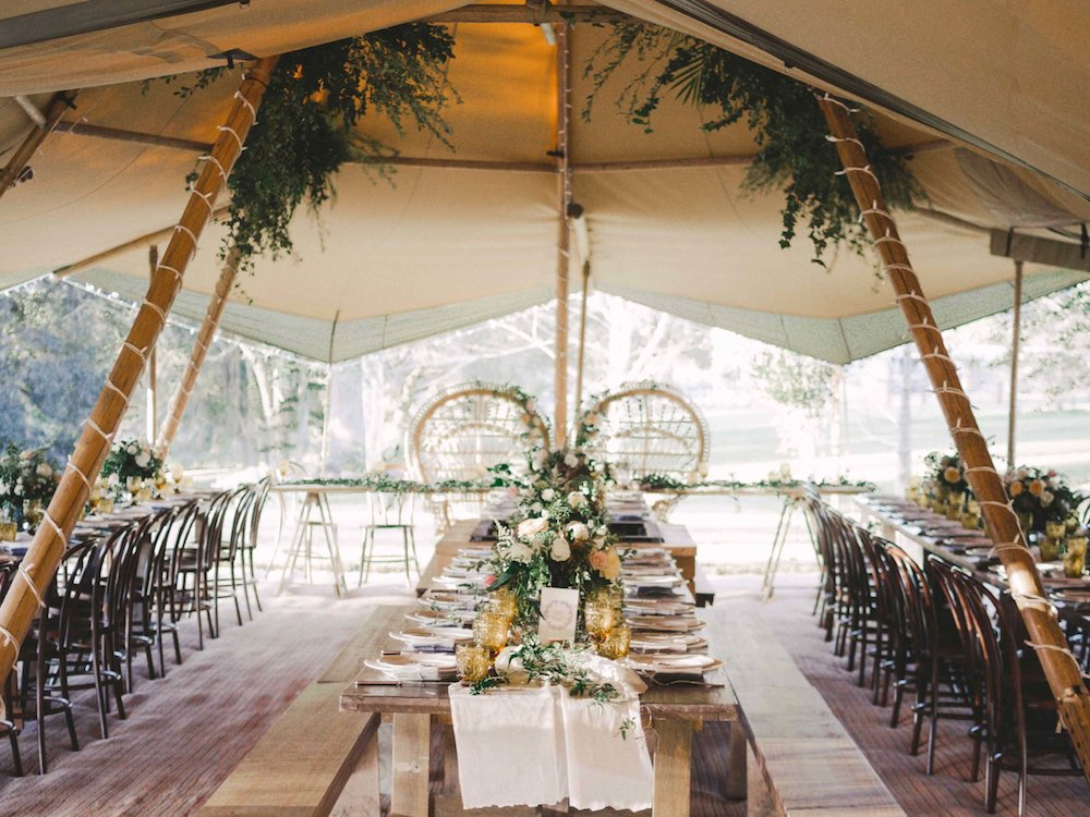Tipi Wedding Styling Gold Coast Byron Bay9.jpeg