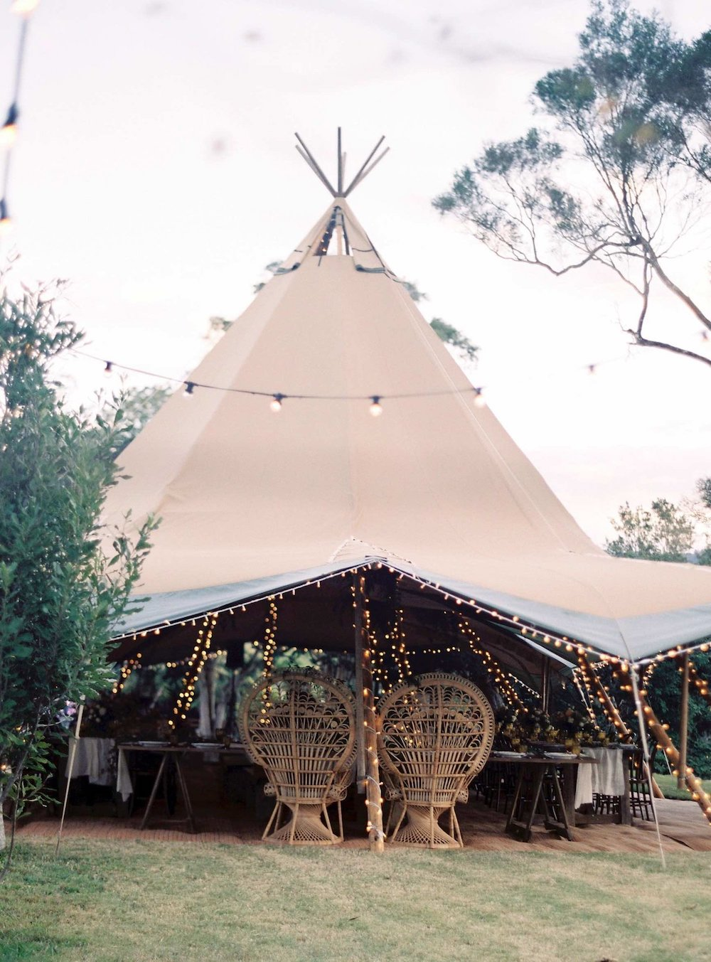 Tipi Wedding Styling Gold Coast Byron Bay3.jpg