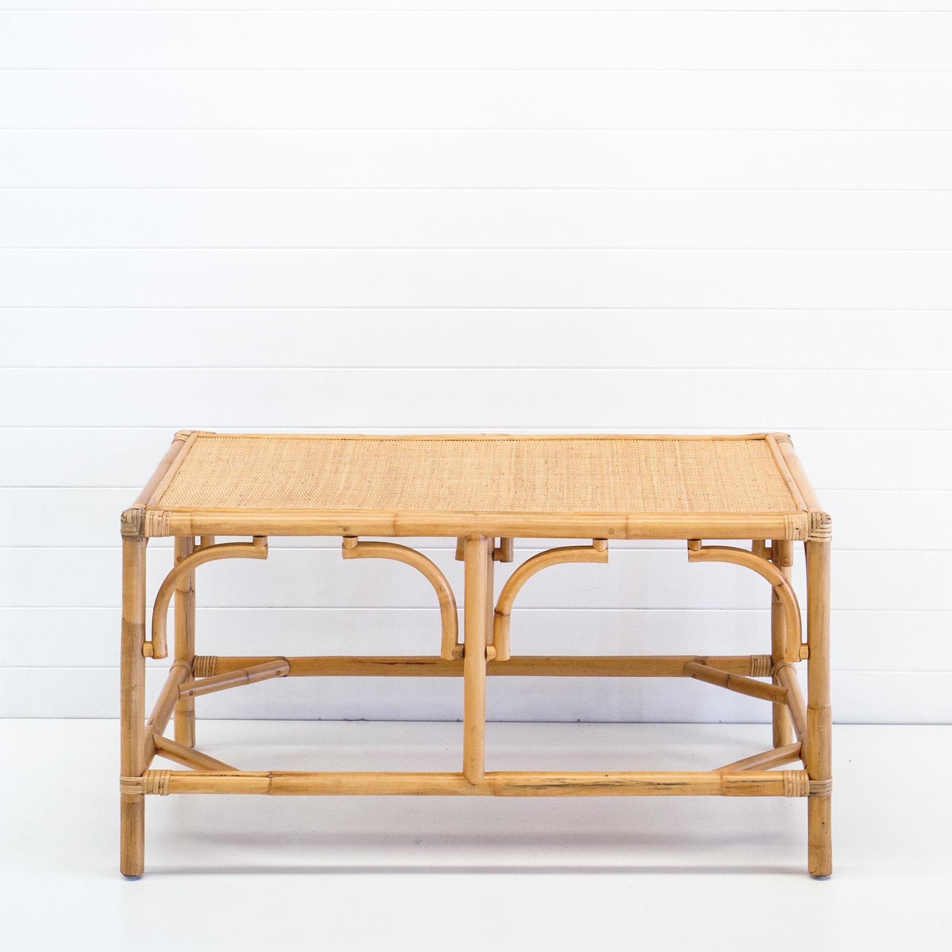 Hamptons Blonde Coffee Table.jpg