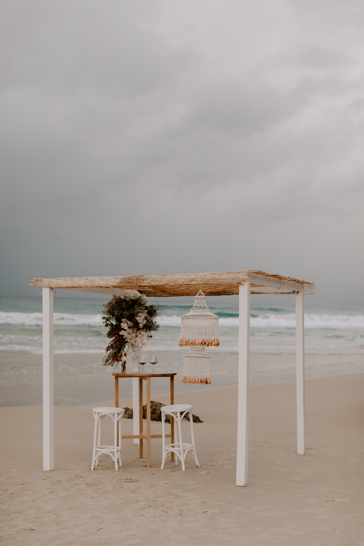 Coastal Cocktail Wedding Reception Hire11.jpg