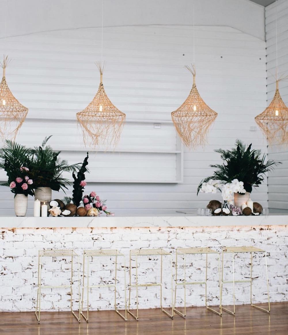 Coastal Cocktail Wedding Reception Hire5.jpg