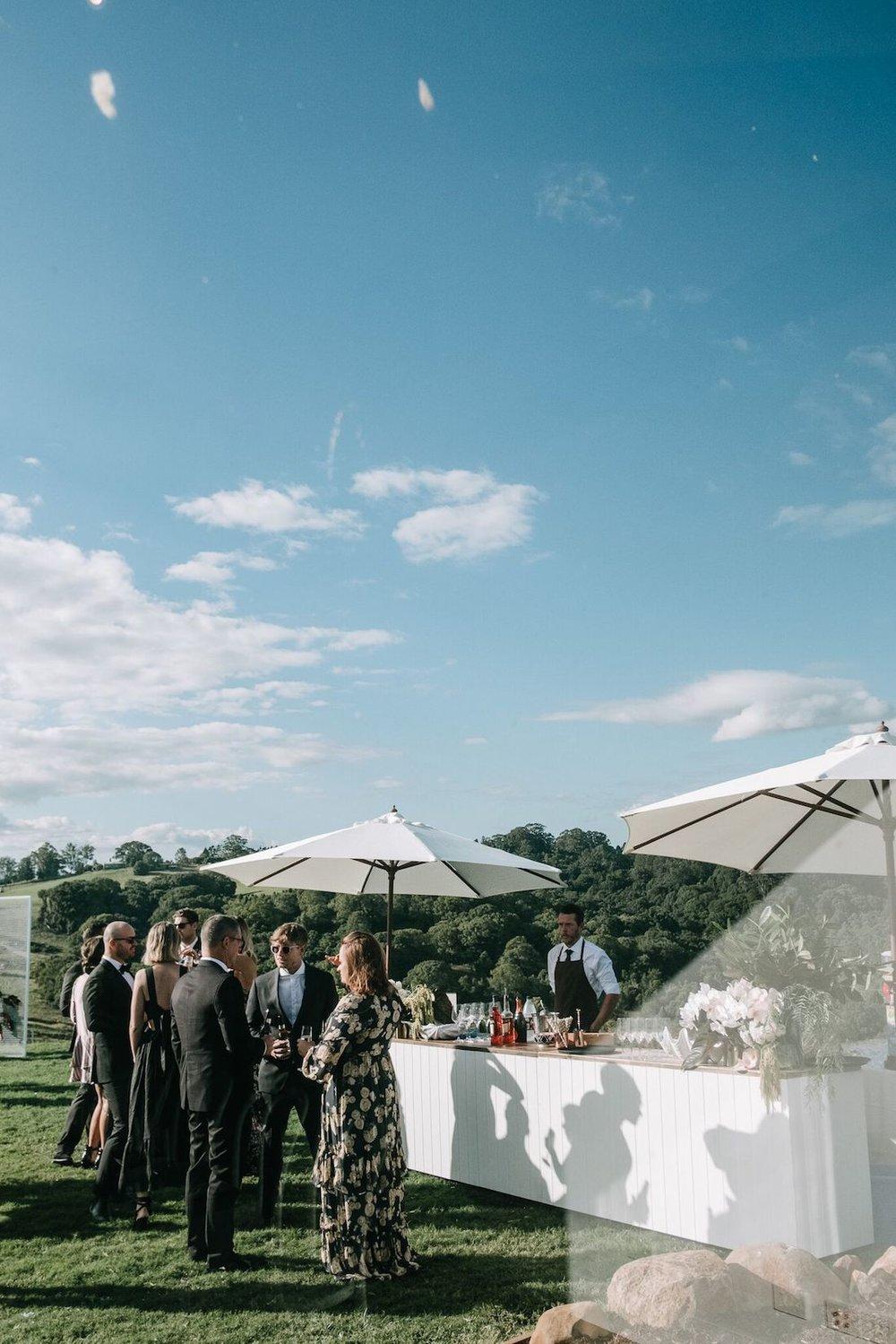 Wedding+bar+styling+ideas+inspiration+Hampton+Event+Hire25.jpeg