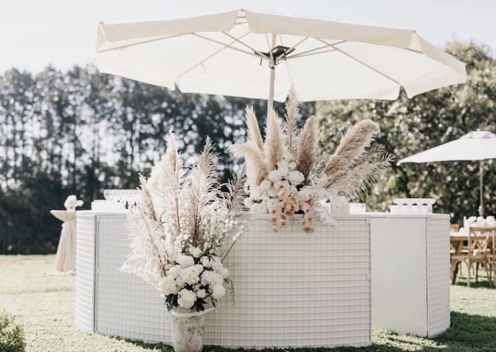 Modern Luxe Cocktail Wedding Styling Ideas9.jpg