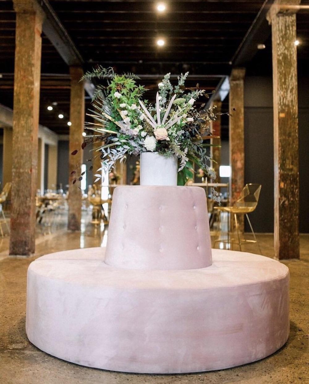 Modern Luxe Cocktail Wedding Styling Ideas2.jpg