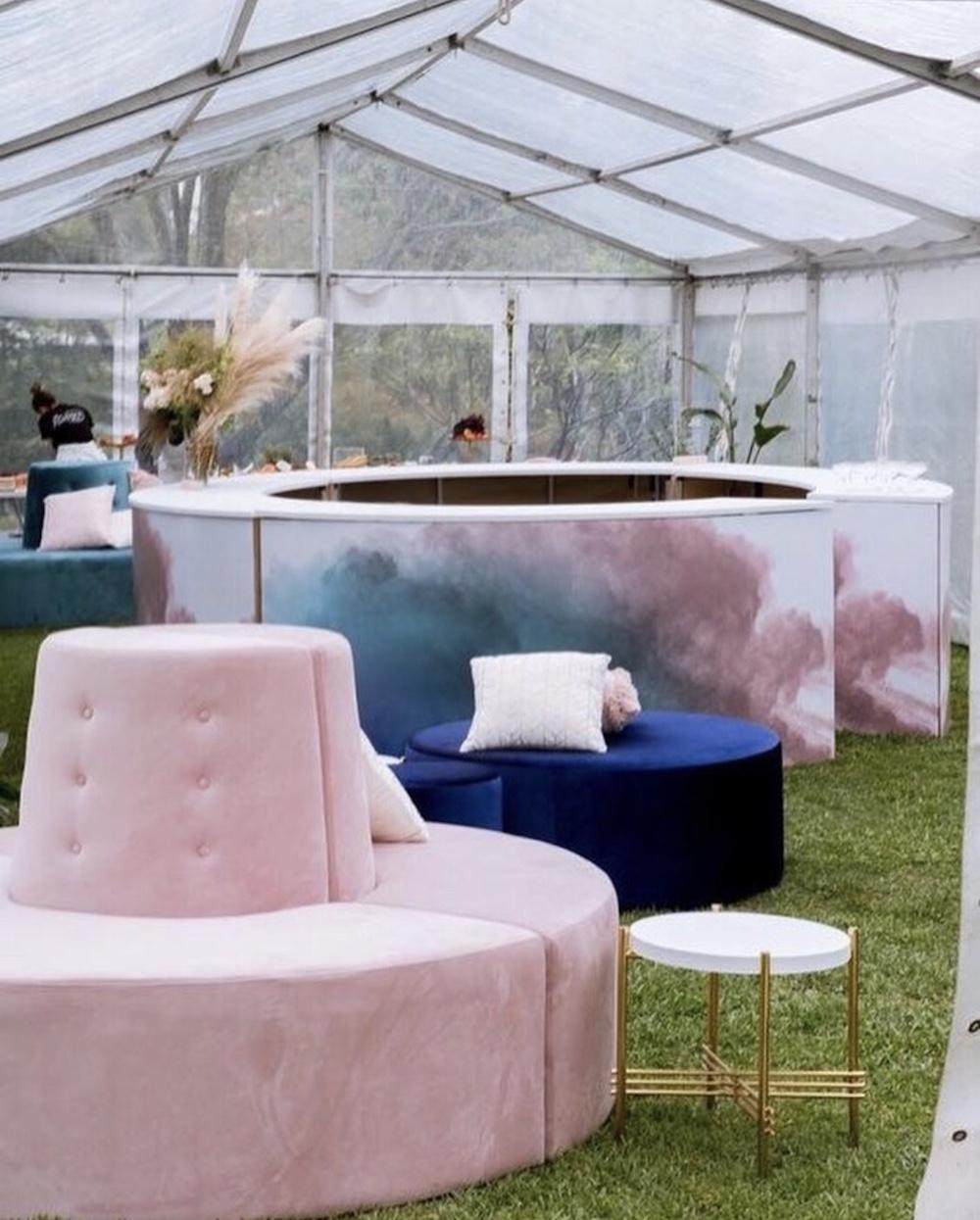 Modern Luxe Cocktail Wedding Styling Ideas5.jpg