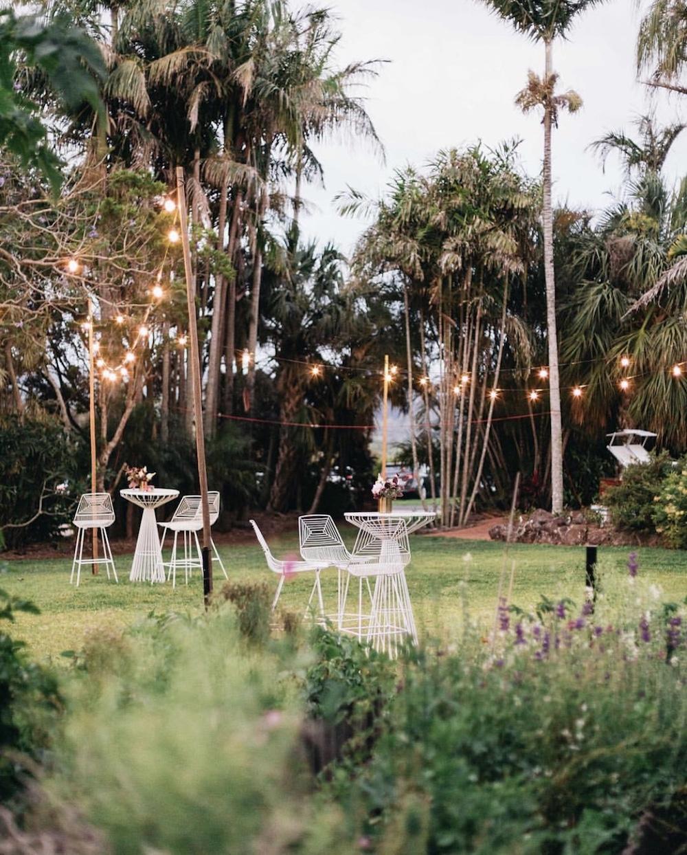 Modern Luxe Cocktail Wedding Styling Ideas7.jpg