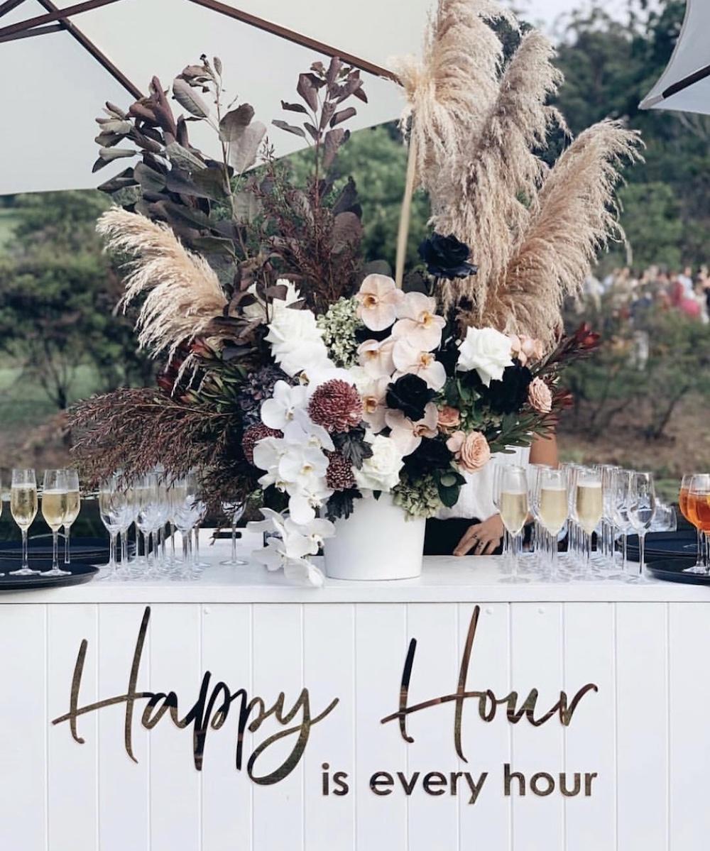 Bohemian Cocktail Wedding Styling Ideas8.jpg