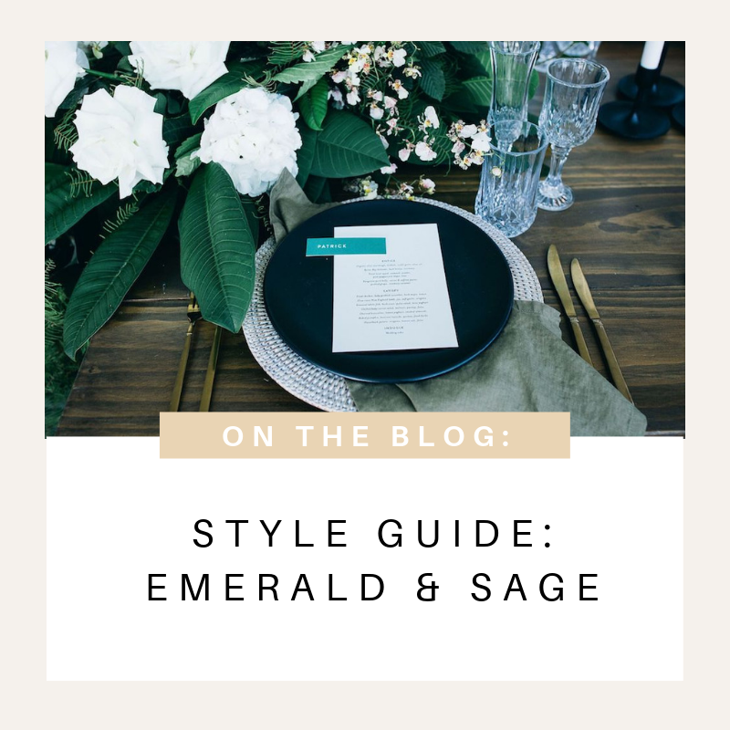 Emerald Sage Wedding Styling Inspiration.png