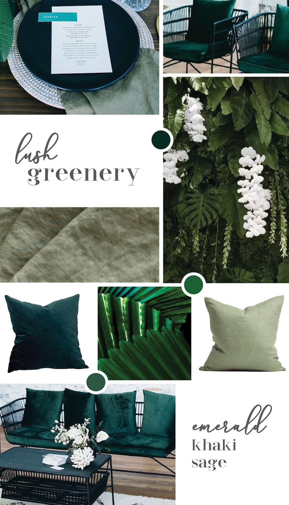 Emerald Sage Wedding Styling Inspiration21.jpeg